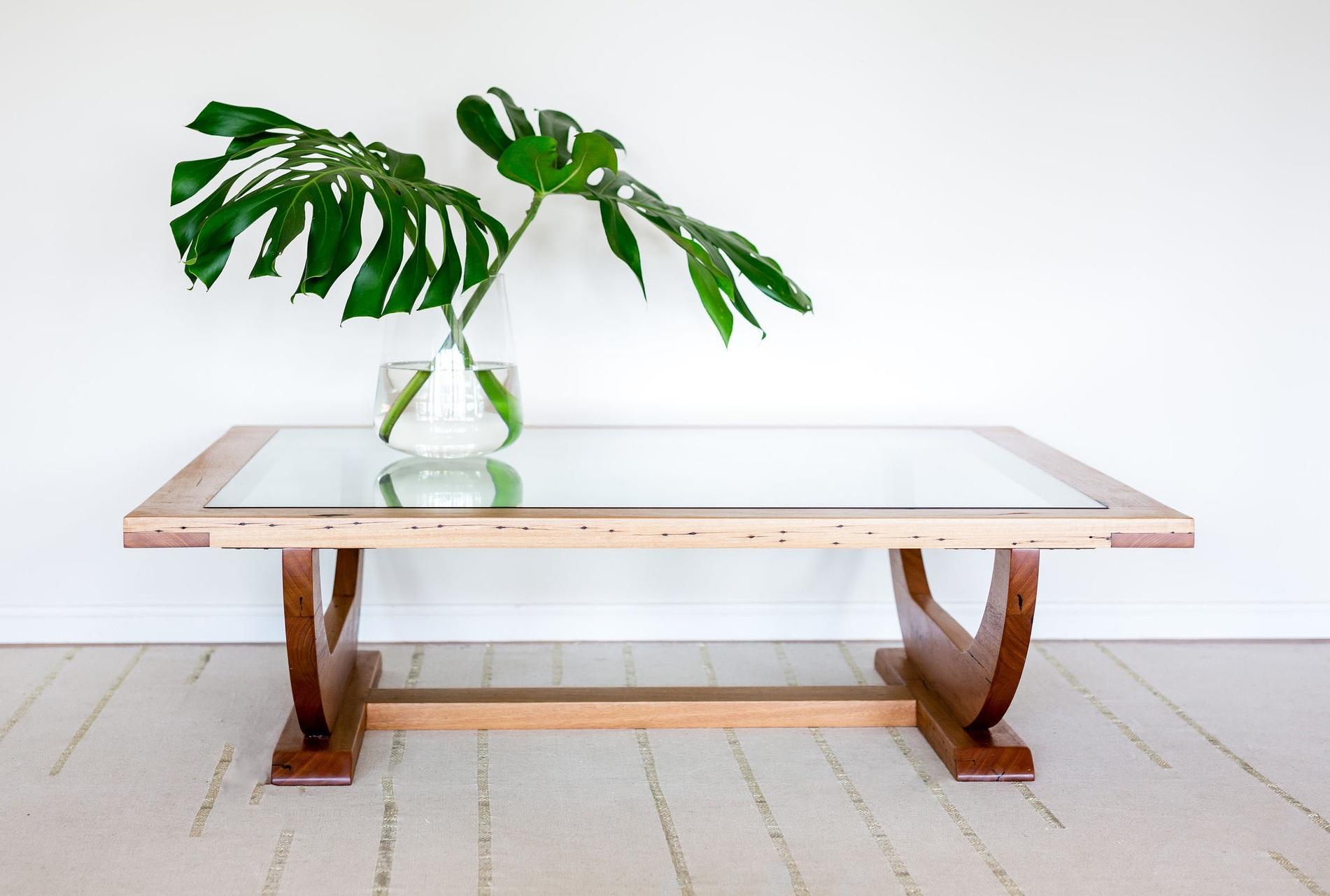 daintree-coffee-table.jpeg