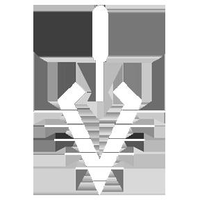SCAPOD Logo White.png