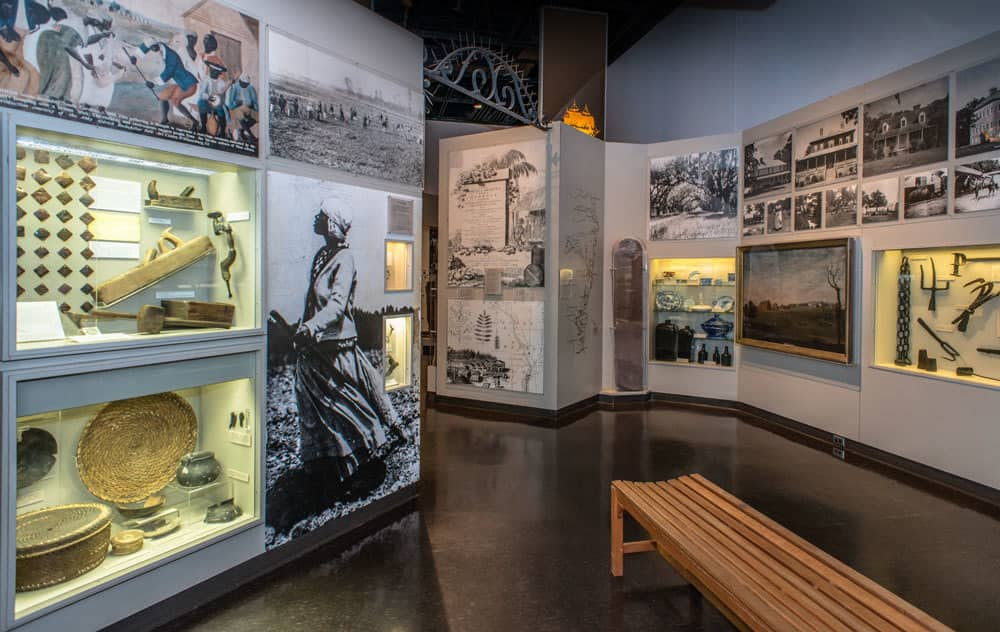 Charleston Museum.jpg