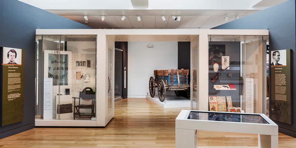 Pee-Dee-History-Gallery-of-Florence-County-Museum.jpg