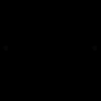 APN+Social+Logo.png