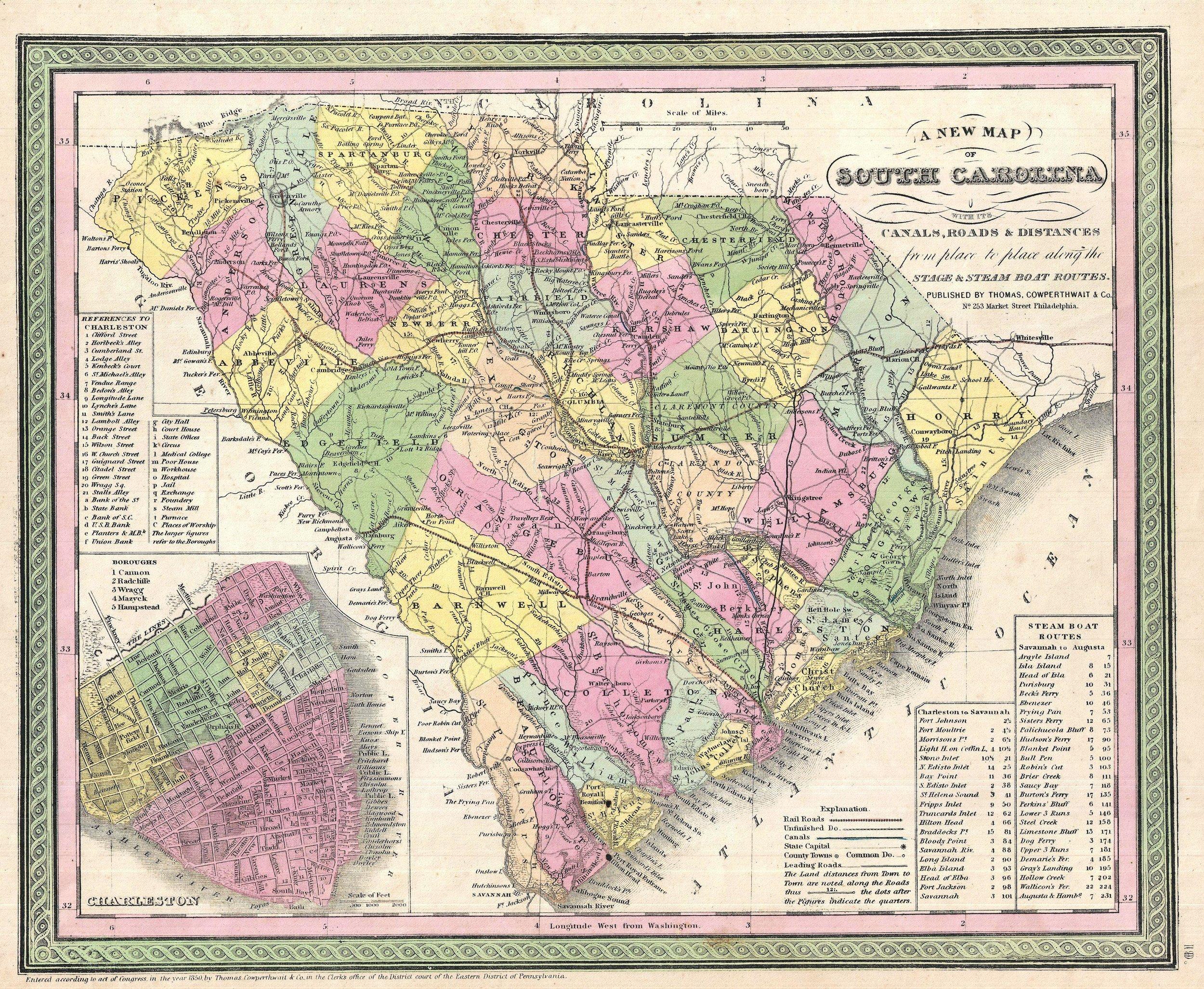 SC historical map.jpg