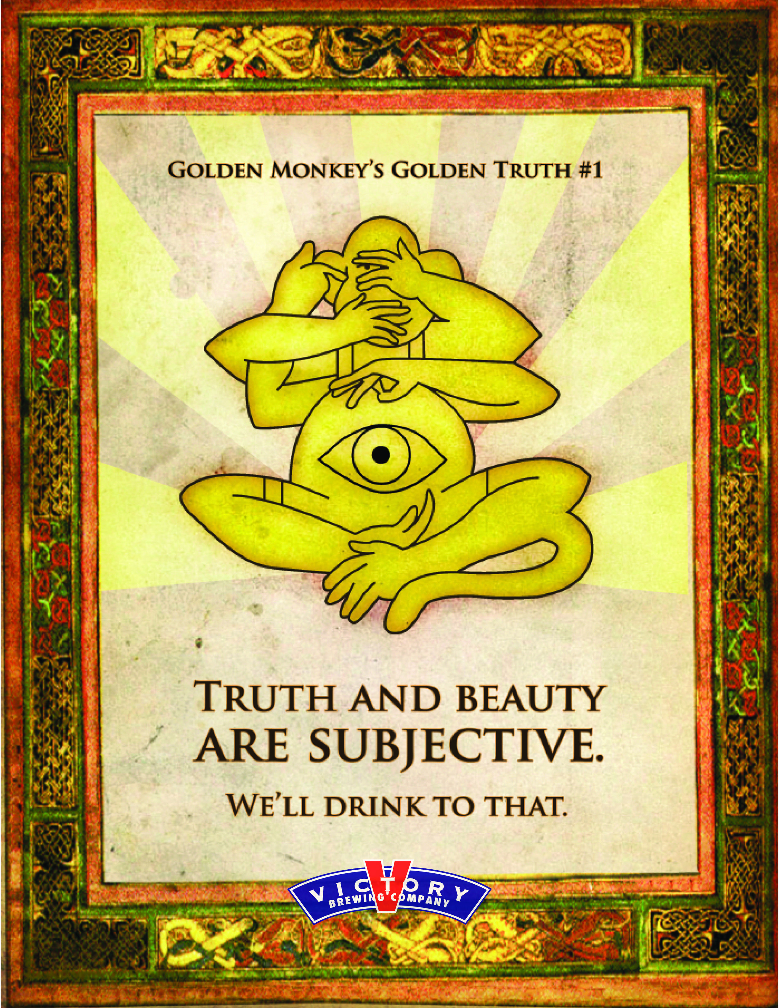 Golden Monkey.jpg