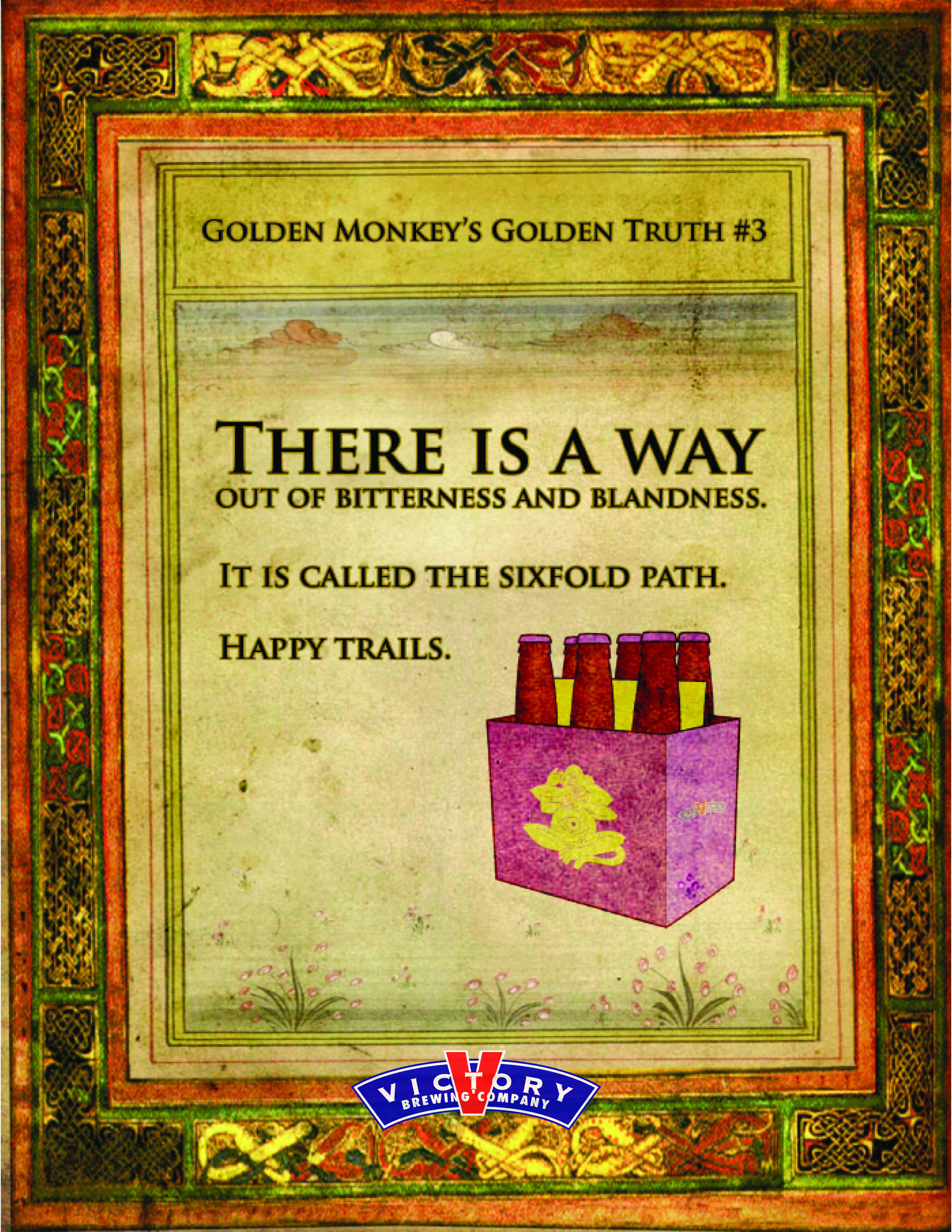 Golden Monkey3.jpg