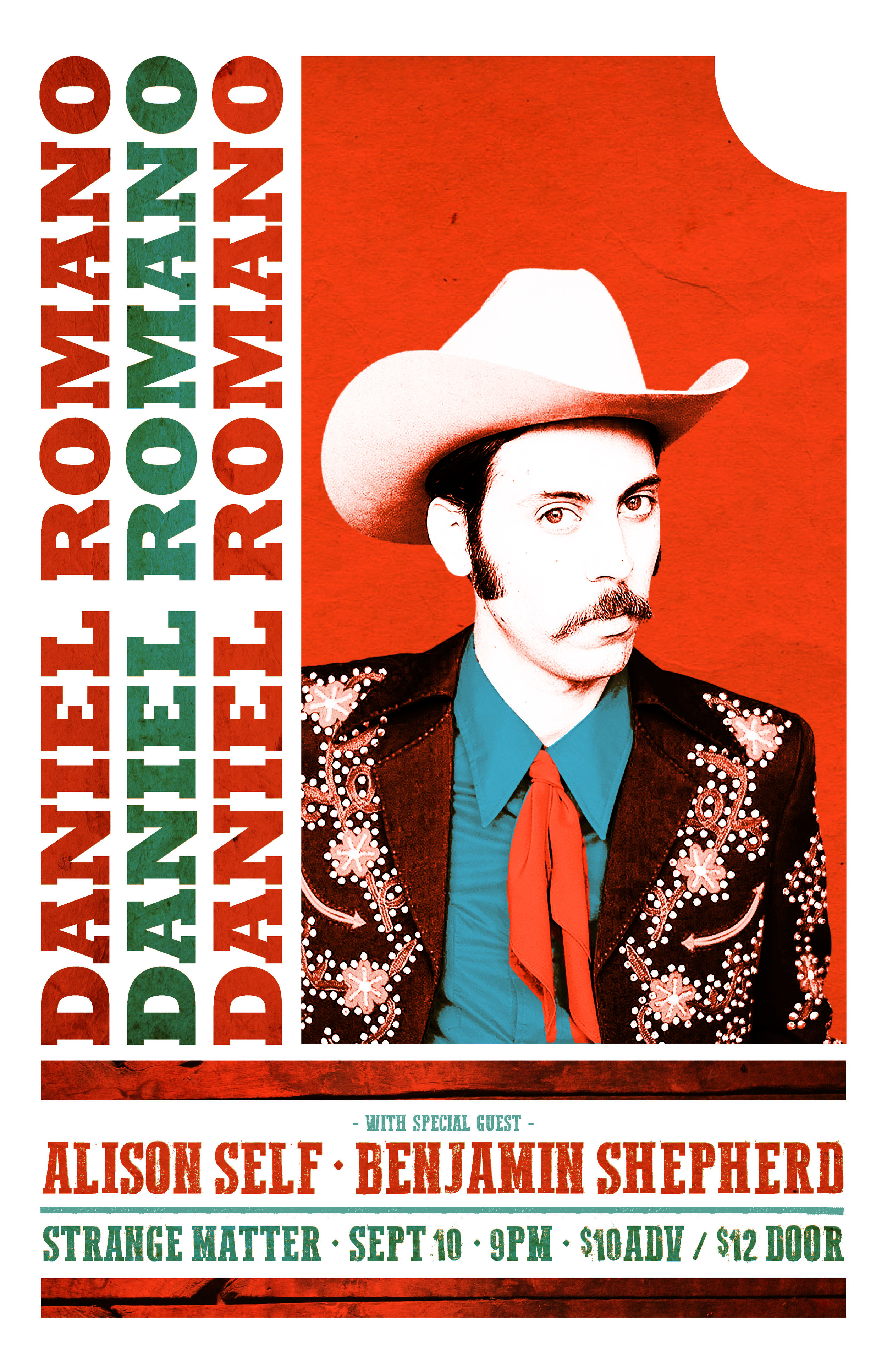 Dainel Romano - Show Poster4-1.jpg