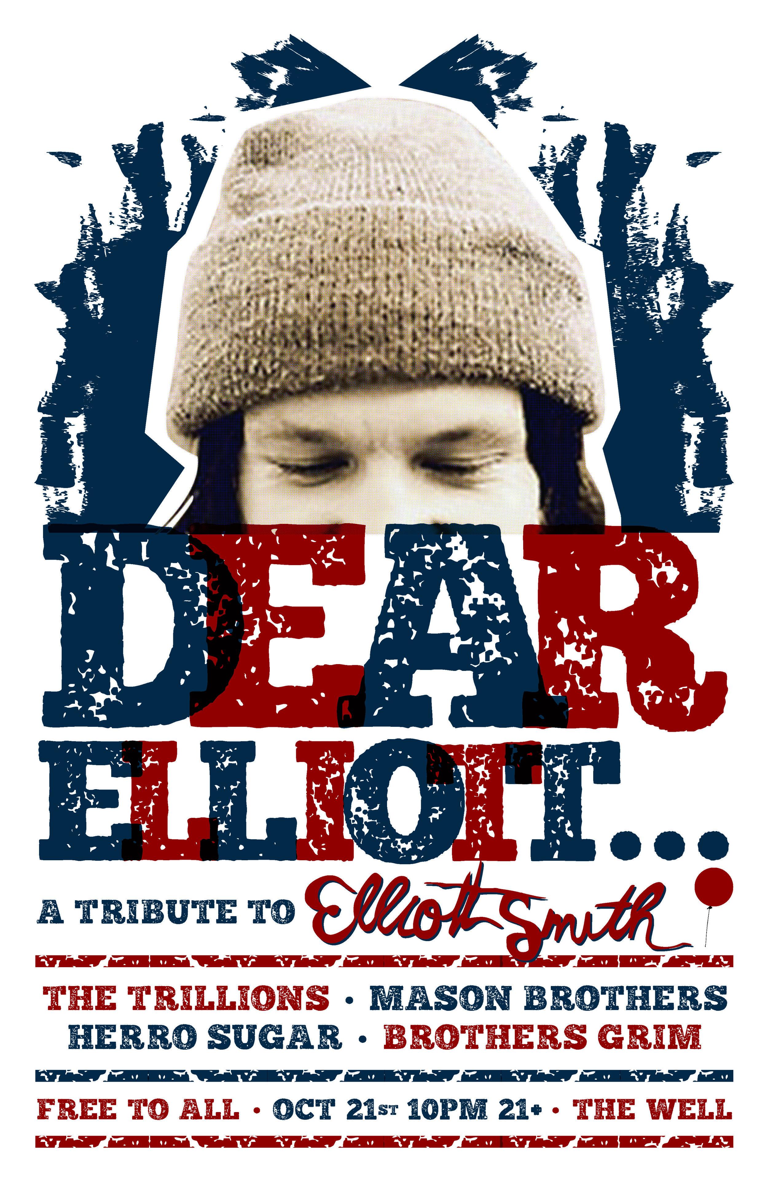 Dear Elliott - Final.jpg