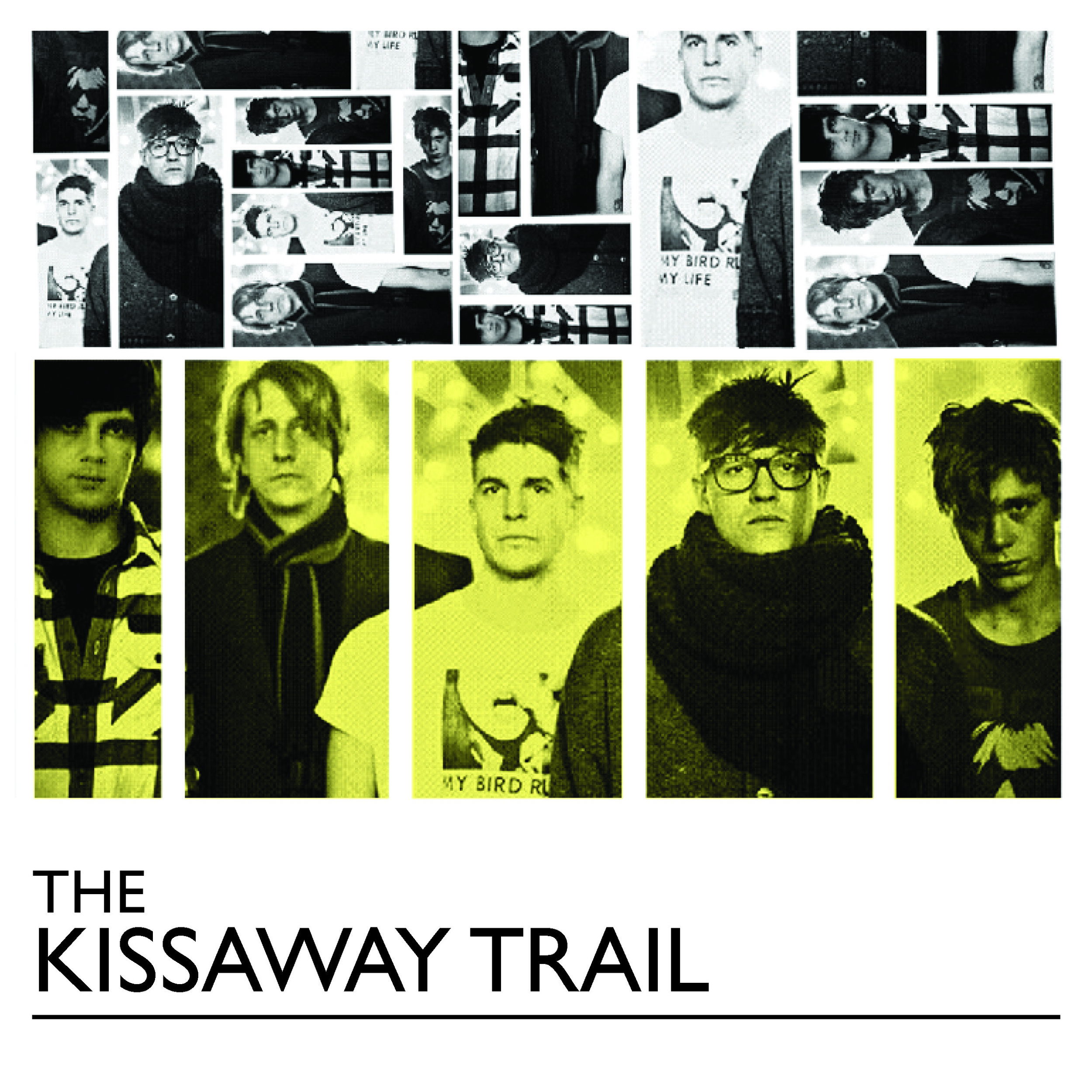 The Kissaway Trail.jpg