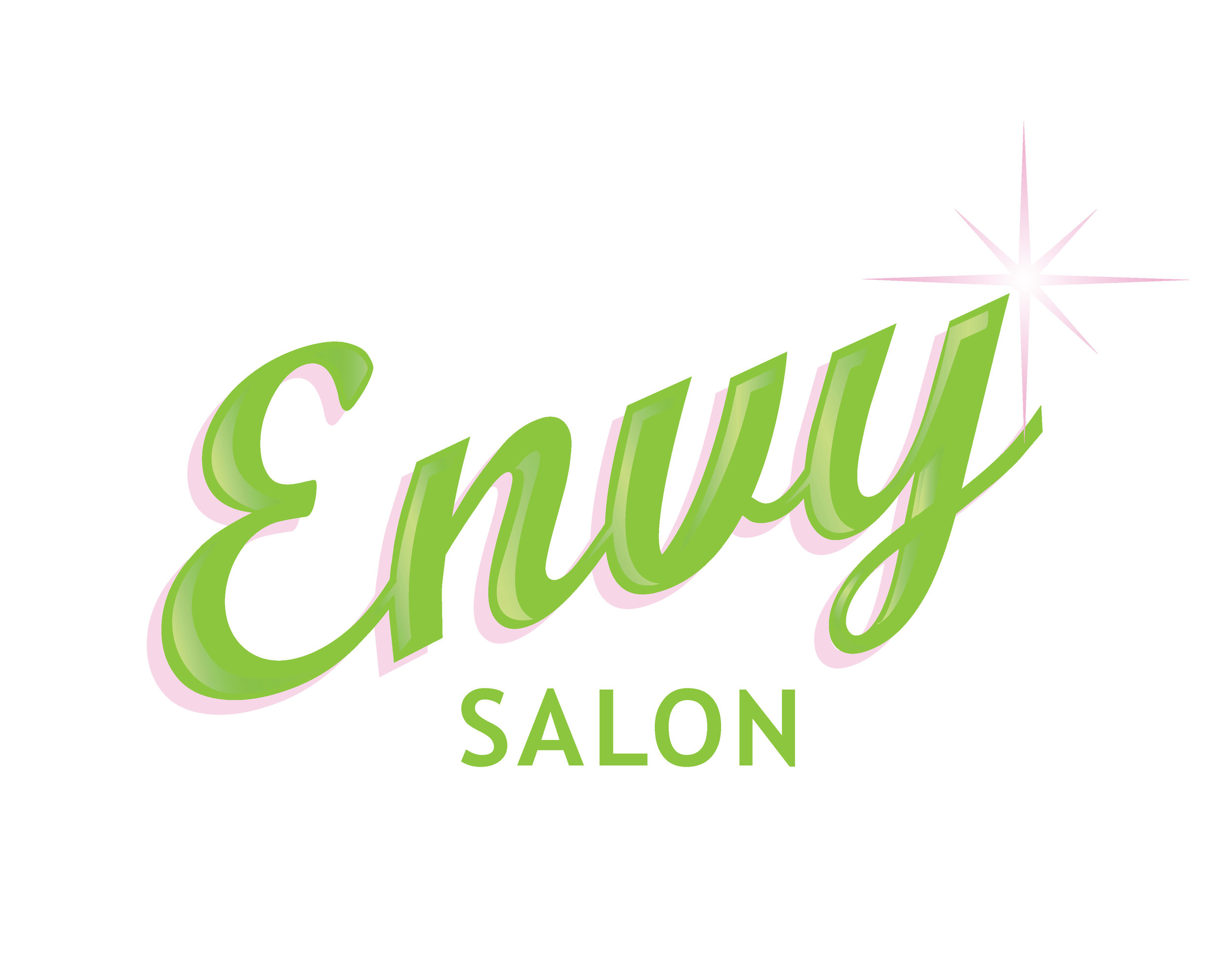 Envy Salon - Logo.jpg