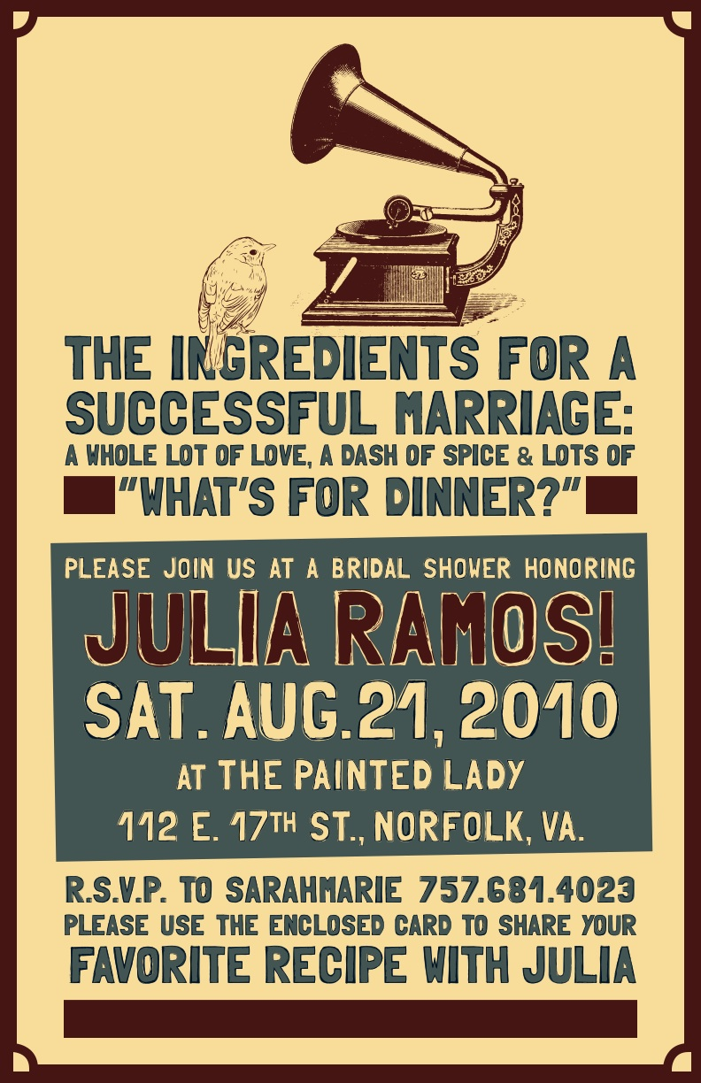 Julia Ramos-Bridal Shower Invite.jpg