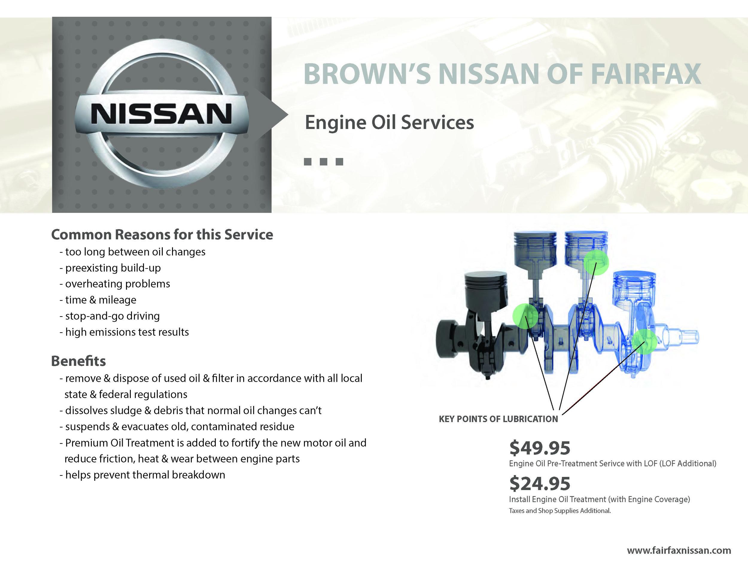 Browns Nissan of Fairfax - MG2.jpg