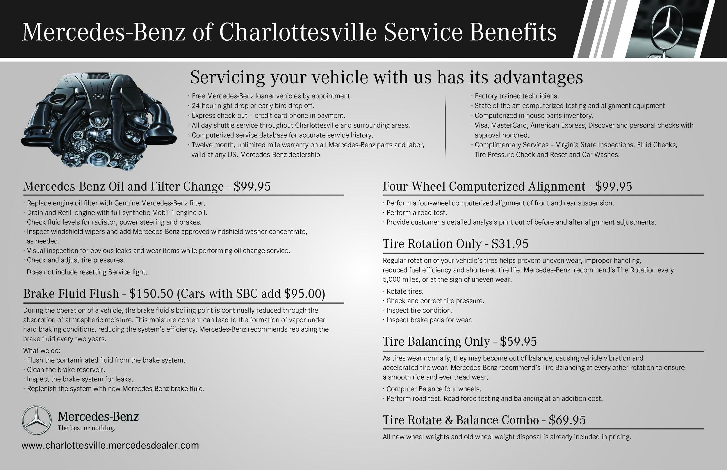 Mercedes-Benz of Charlottesville - Mat - Back.jpg