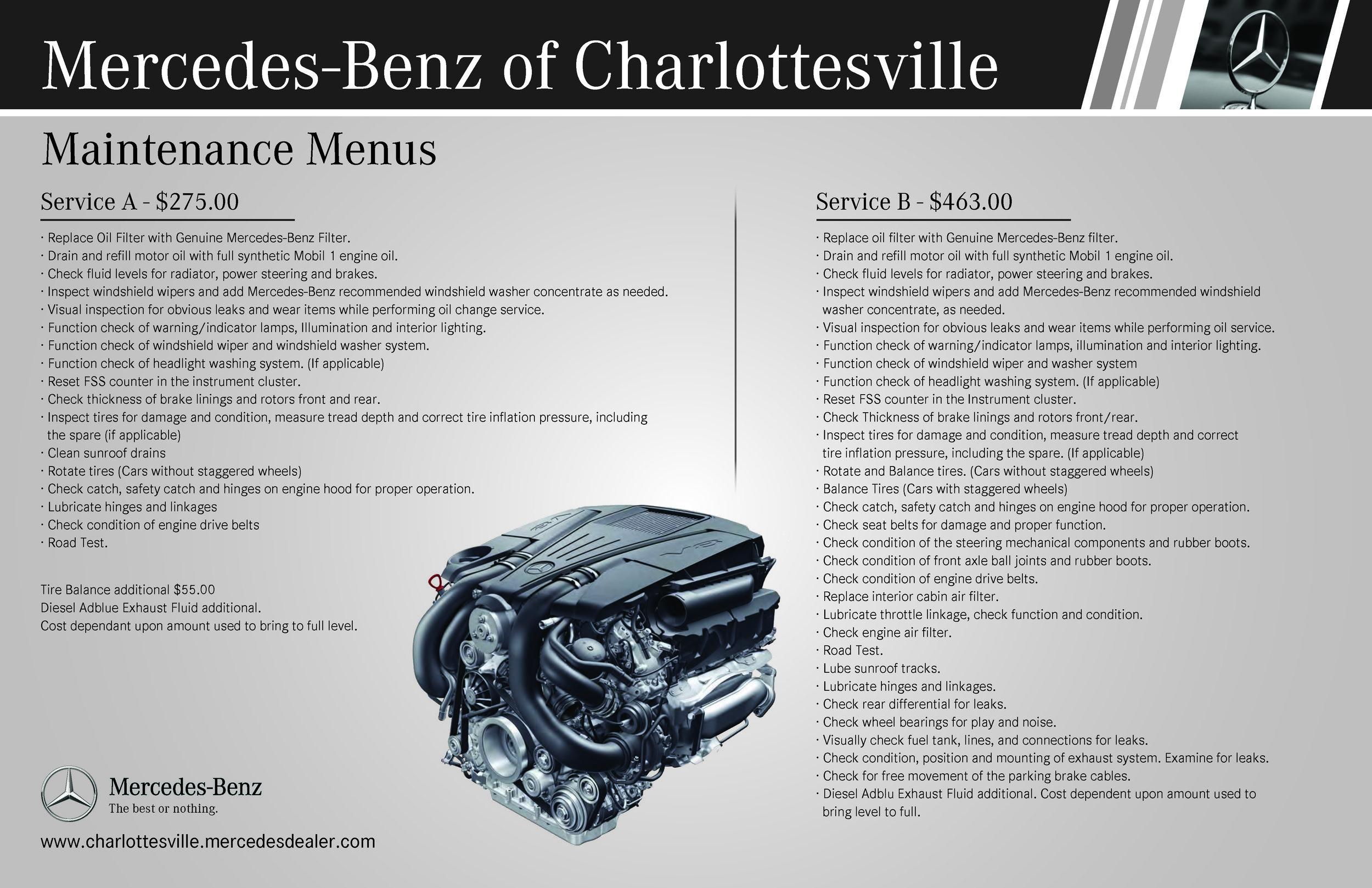 Mercedes-Benz of Charlottesville - Mat - Front.jpg