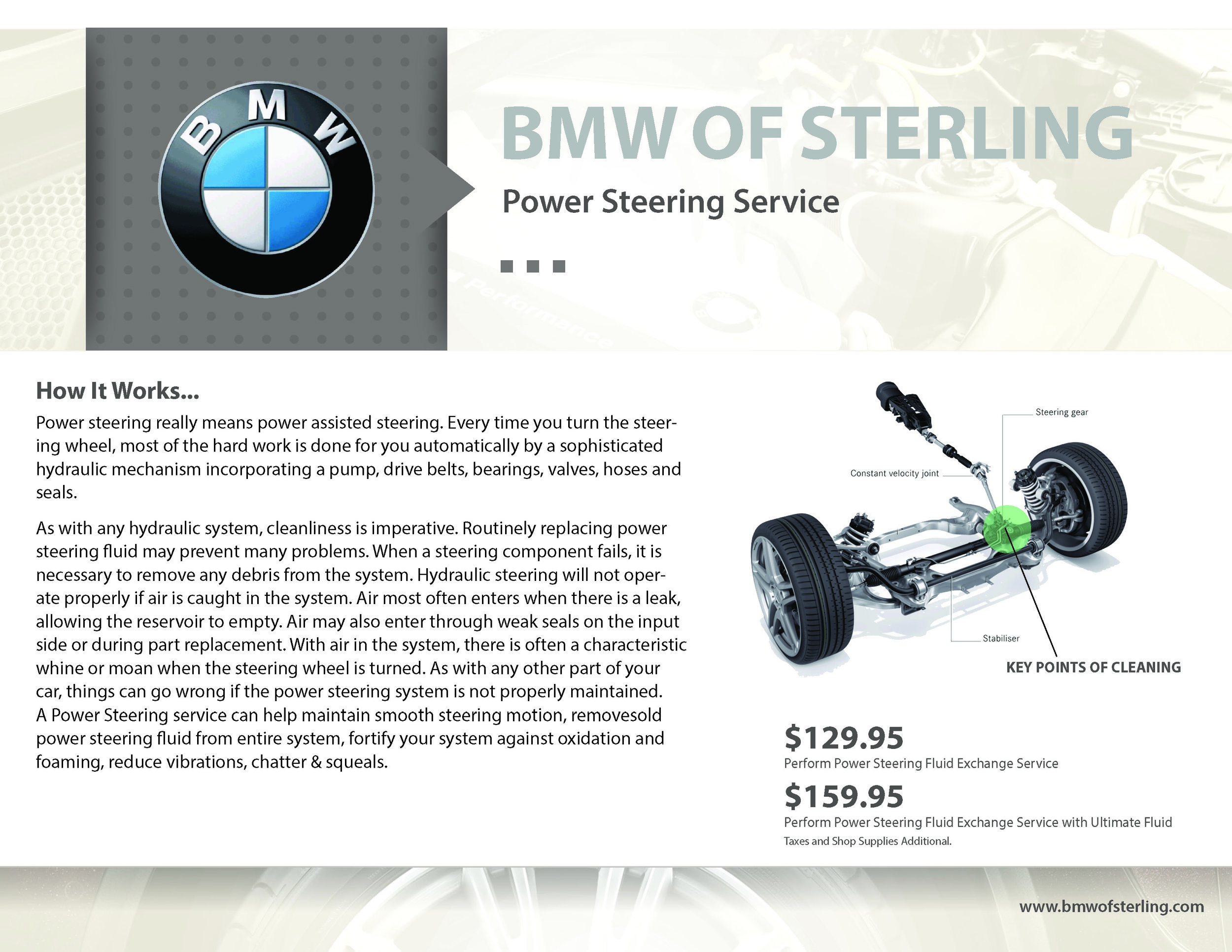 Sterling BMW - Services_Page_2.jpg