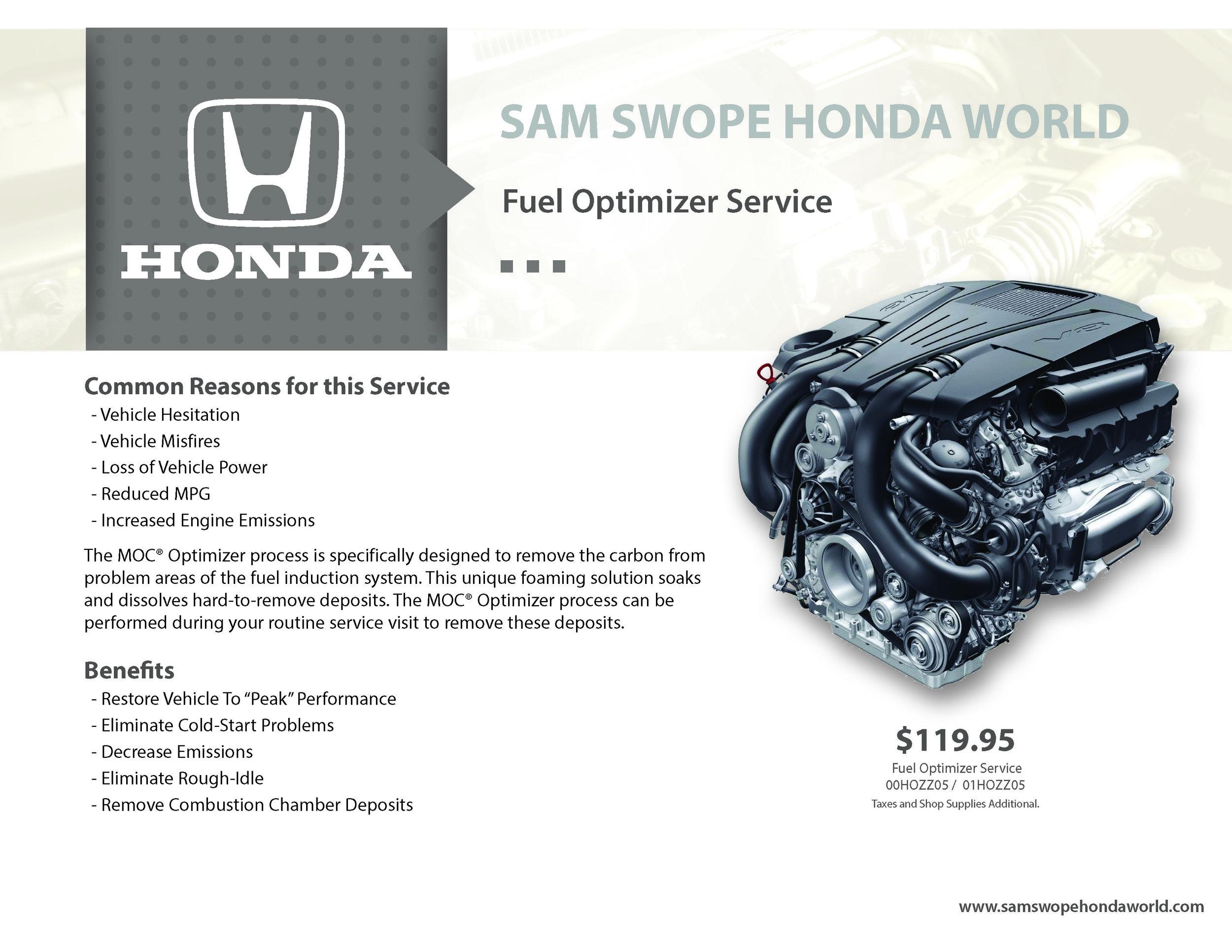 Swope Honda - A la carte - FO.jpg