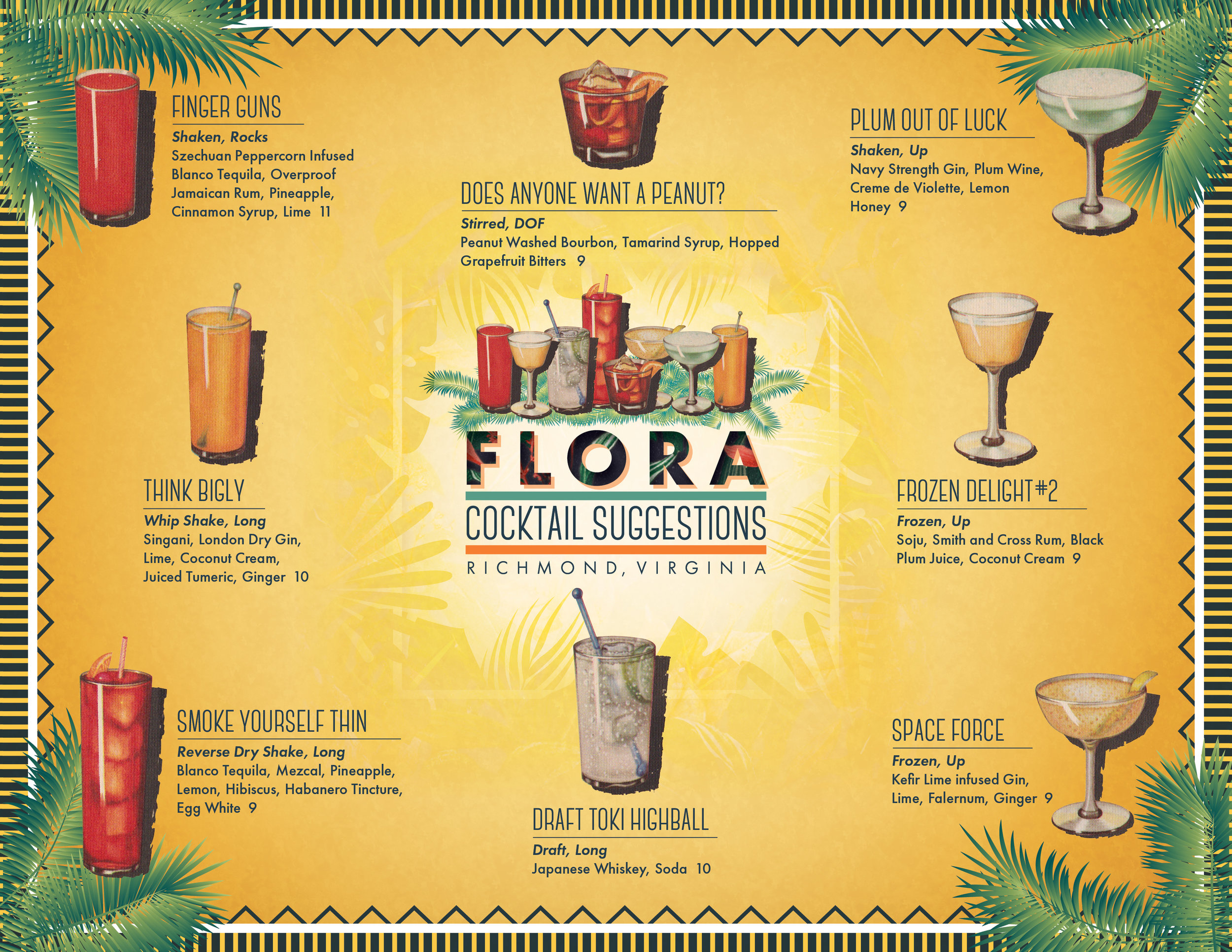 Flora - Cocktail Menu.jpg