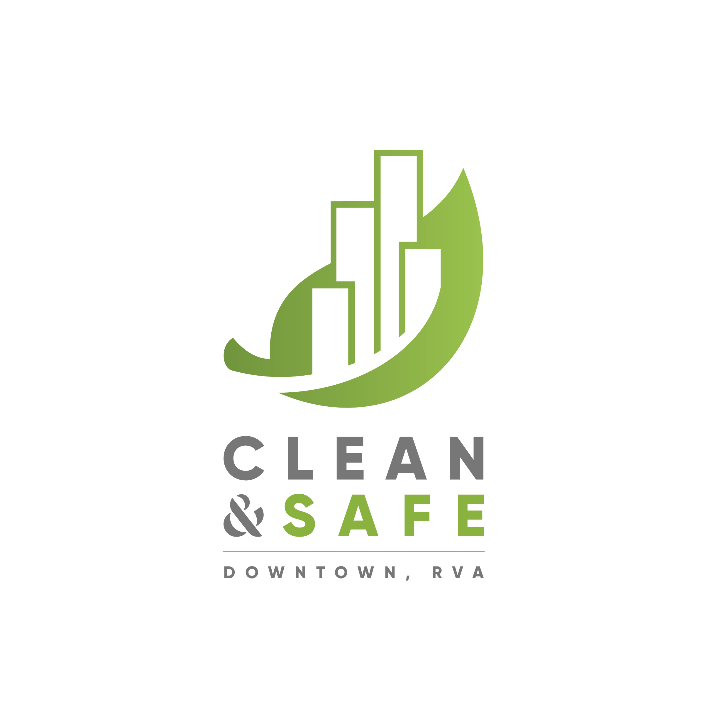Venture Richmond_Clean & Safe_Logo-01.jpg