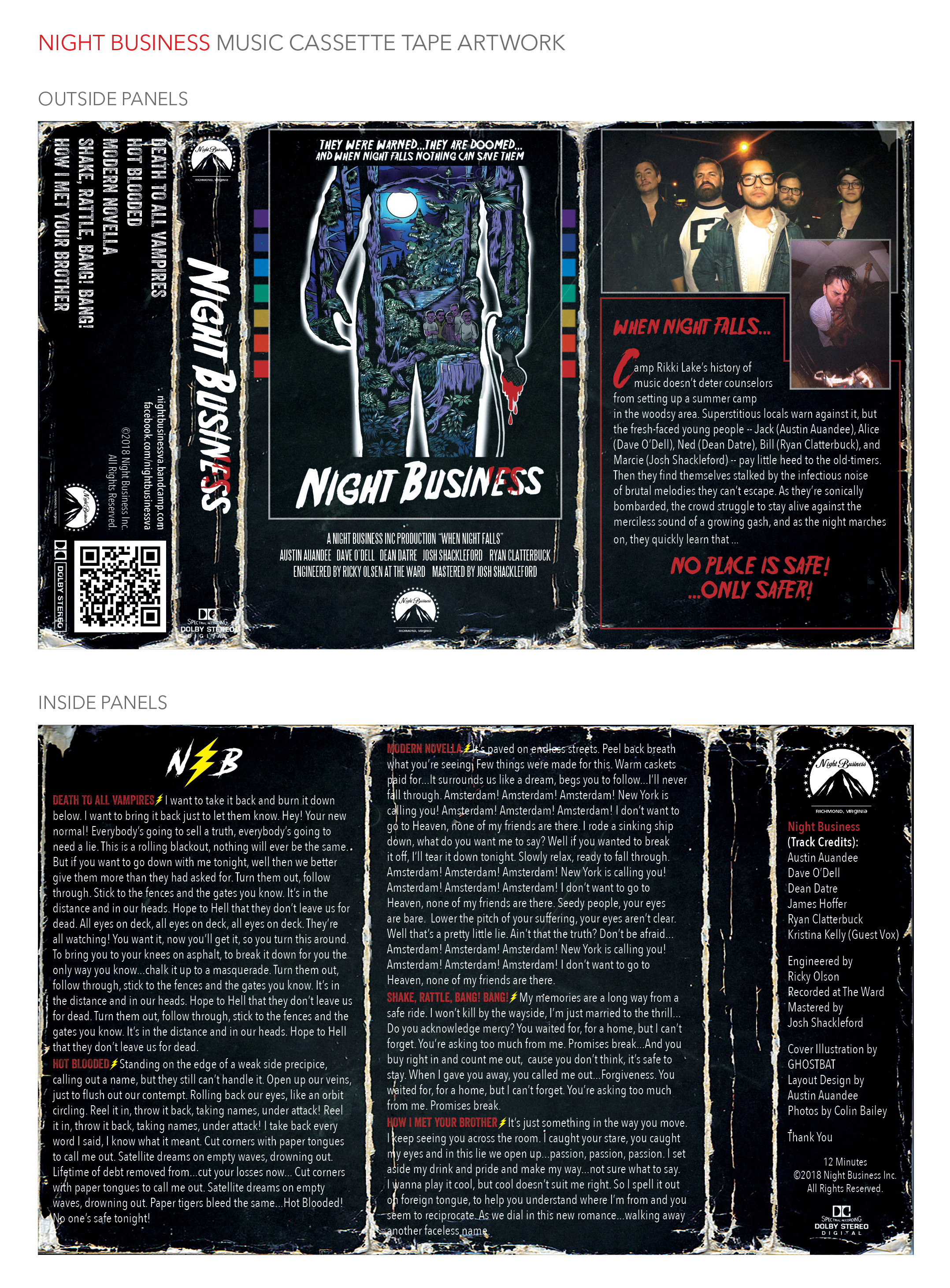 Night Business - Cassette Art - Presentation.jpg