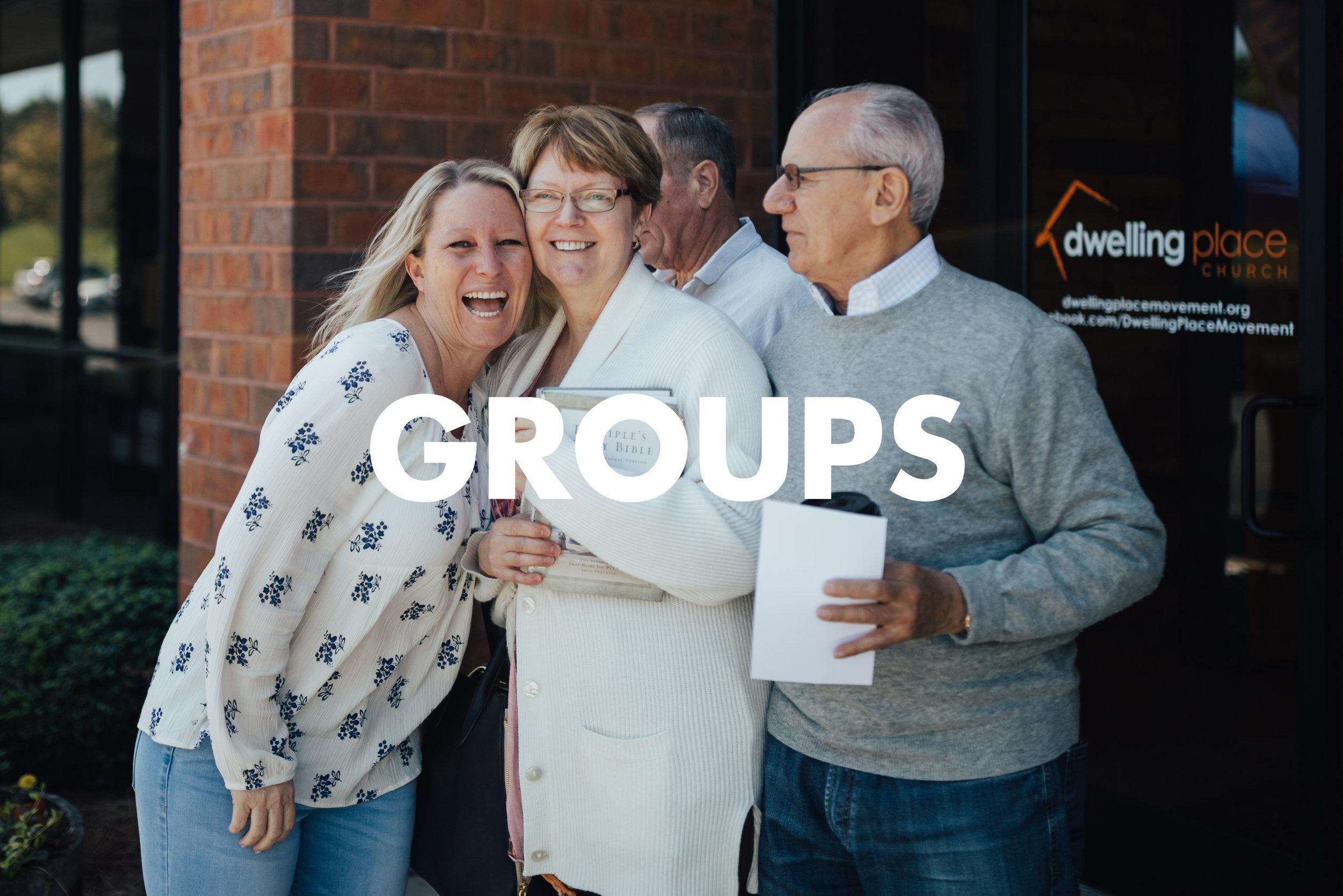 GROUPSNEW.jpg
