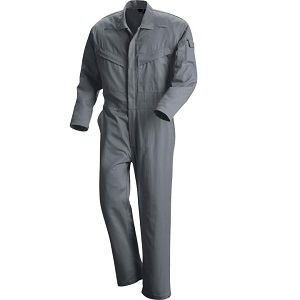 60140 - RW COTTON COVERALL   • Multiple Colors and Sizes available  • Red Wing Brand Coveralls • Non-FR