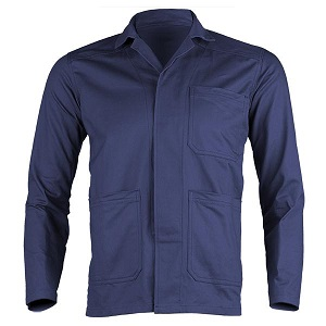 8PAJA - Partner Jacket  Multiple colors and sizes available