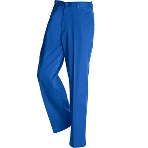 """66450 - Red Wing Plain Front Trousers   Available in multiple colors and sizes.  These professional trousers offer a classic plain-front style and all stress points are bar-tacked for strength. Includes a YKK® non-sparking zip. Durable 2"""" belt loops on front and back waistband."""
