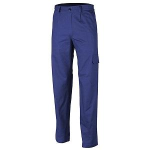 8PATA - Partner Trousers Cotton