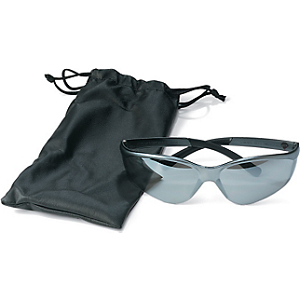 UV385 Yellow Lens Over Glasses Safety Protective Eyewear Anti-Fog CE ANSI Z87