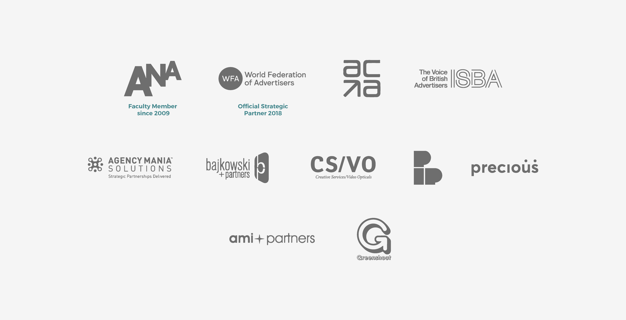 APR_partner_logos_v2.png