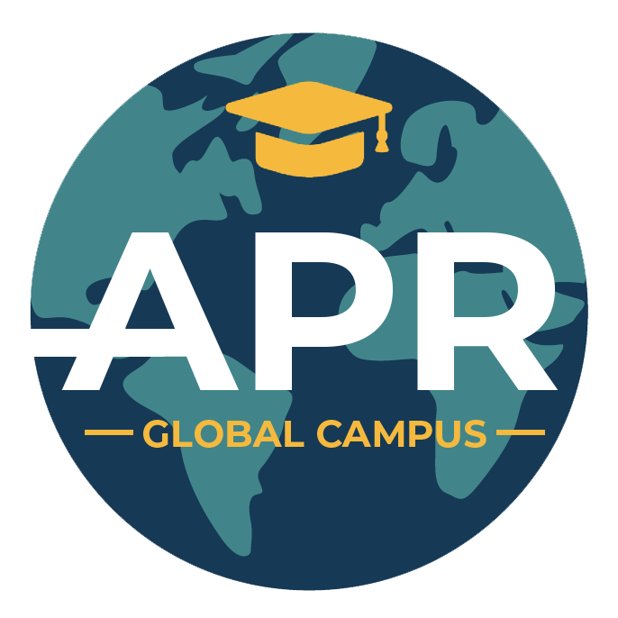 APR_GlobalCampusLOGO_FINAL.png