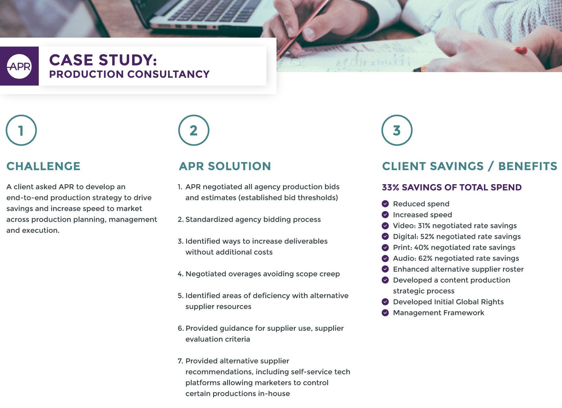 APR_CS_Production_Consultantcy.jpg