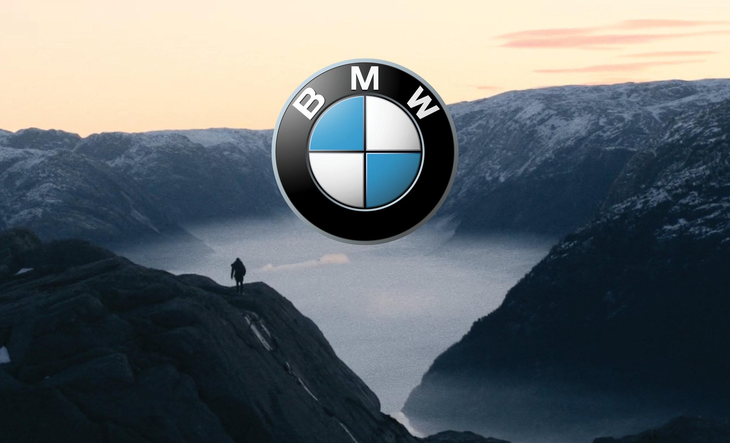 BMW_AJ.jpg