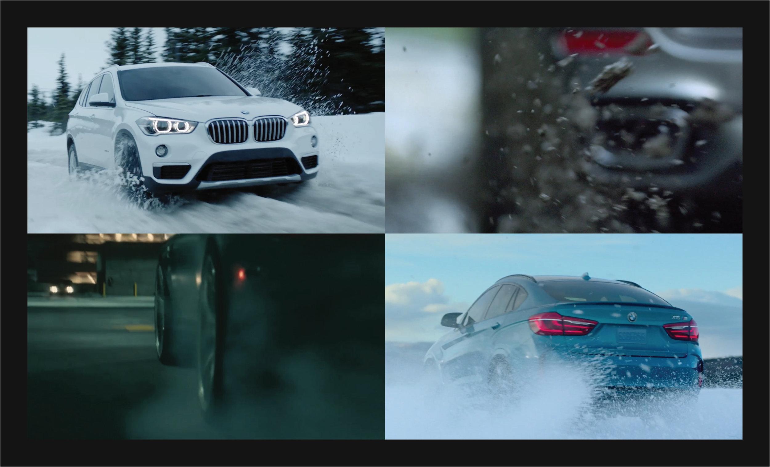 BMW_AJ16.jpg