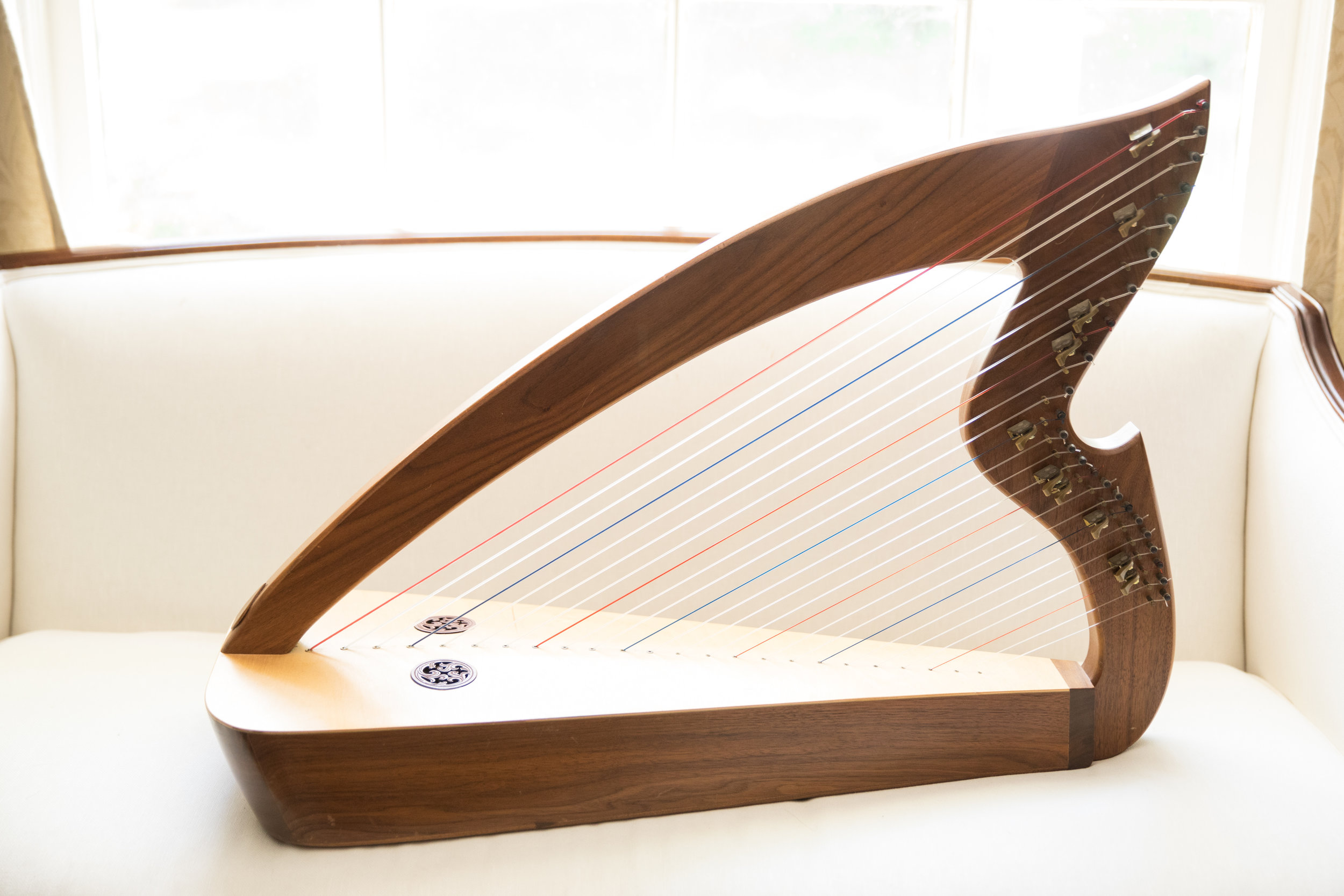 Agnes_Harp_Details-17.jpg