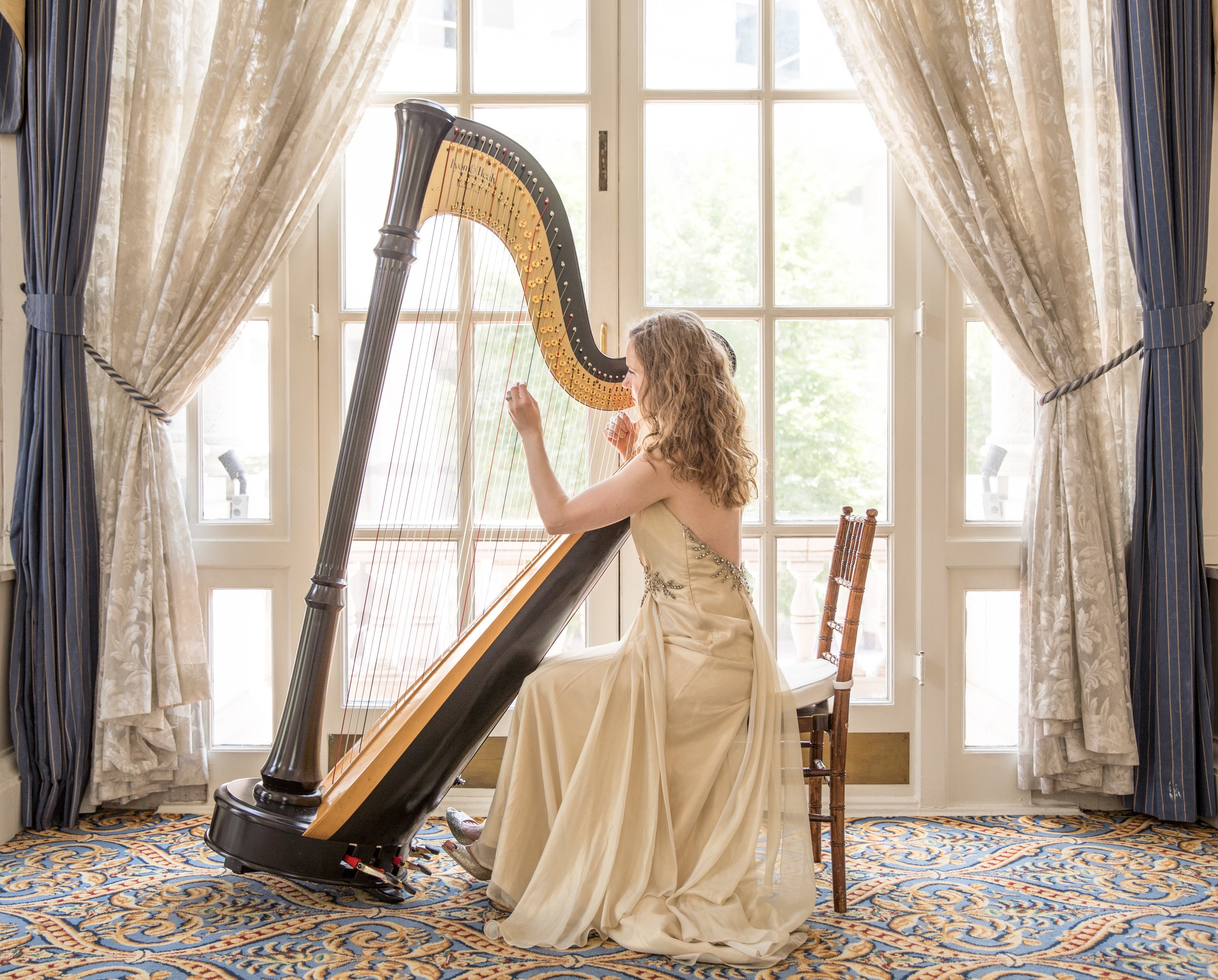 Agnes_Harp_AA_Very-Favorites-20.jpg