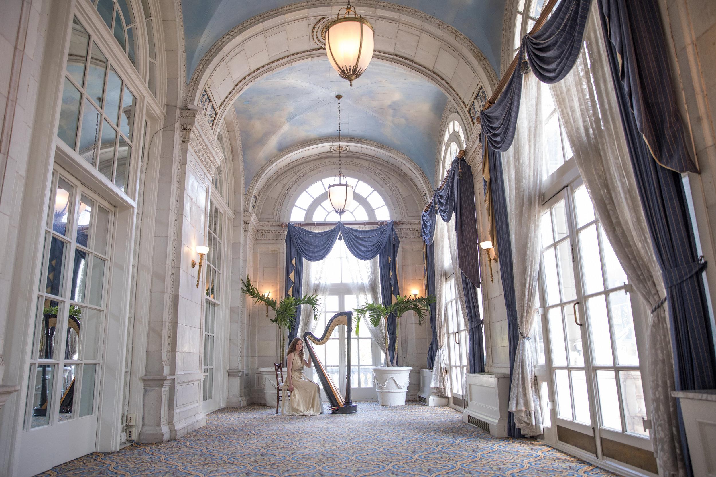 Agnes_Harp_Hermitage-Hotel-170.jpg