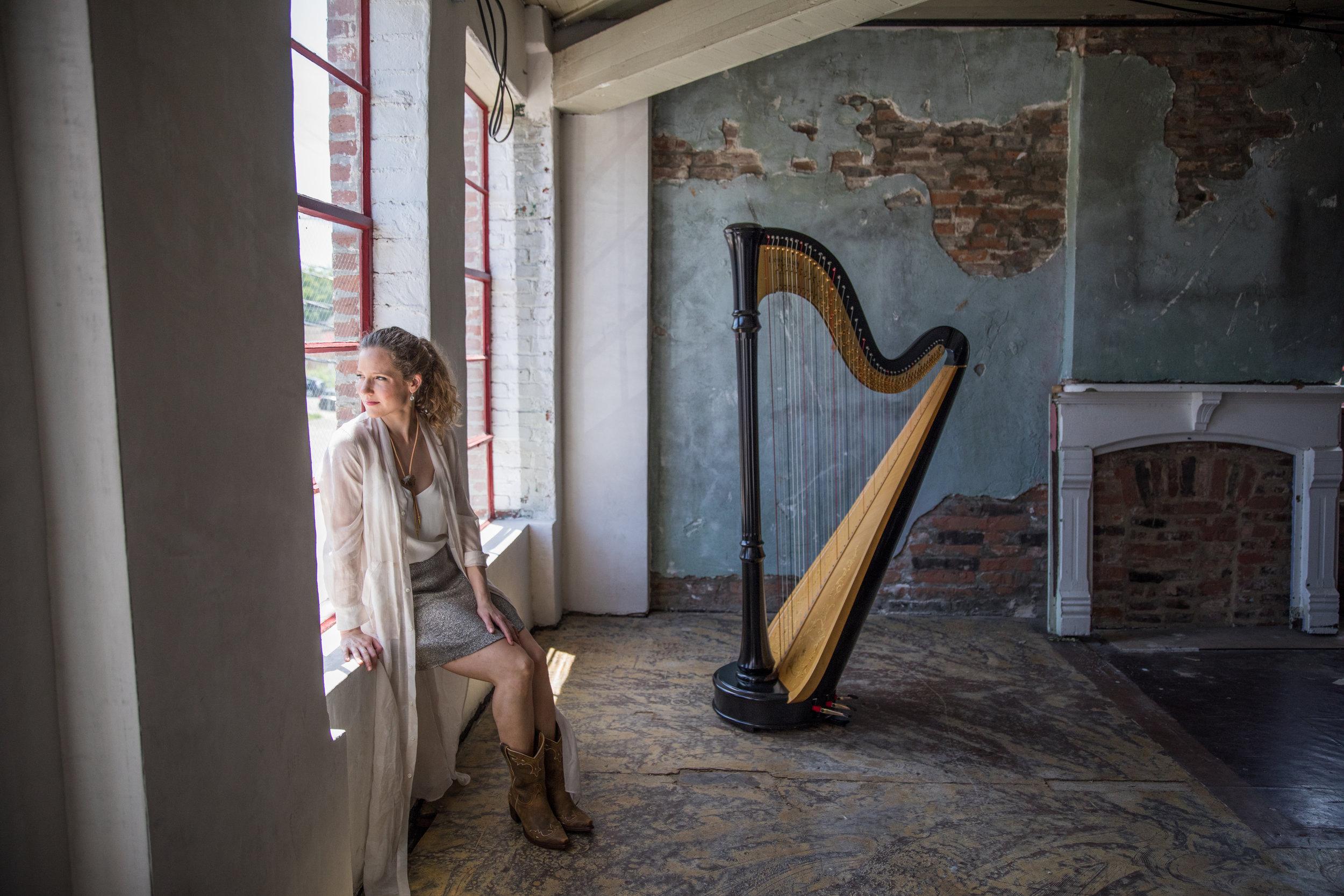 Agnes_Harp_Studio-42.jpg