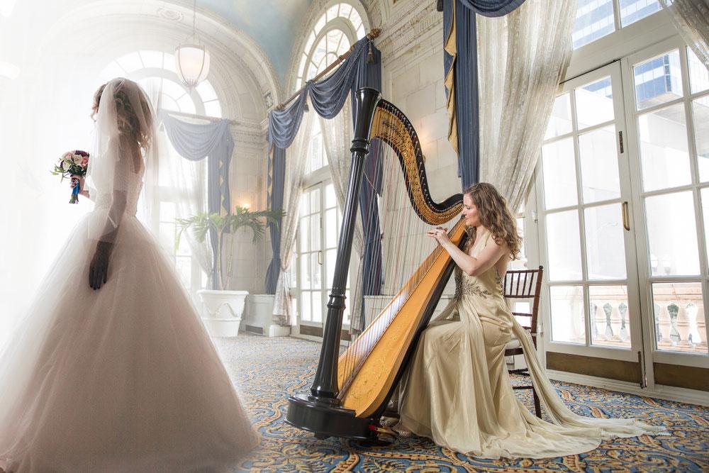 Agnes_Harp_Bride.jpg