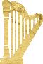 Harp bullet.png