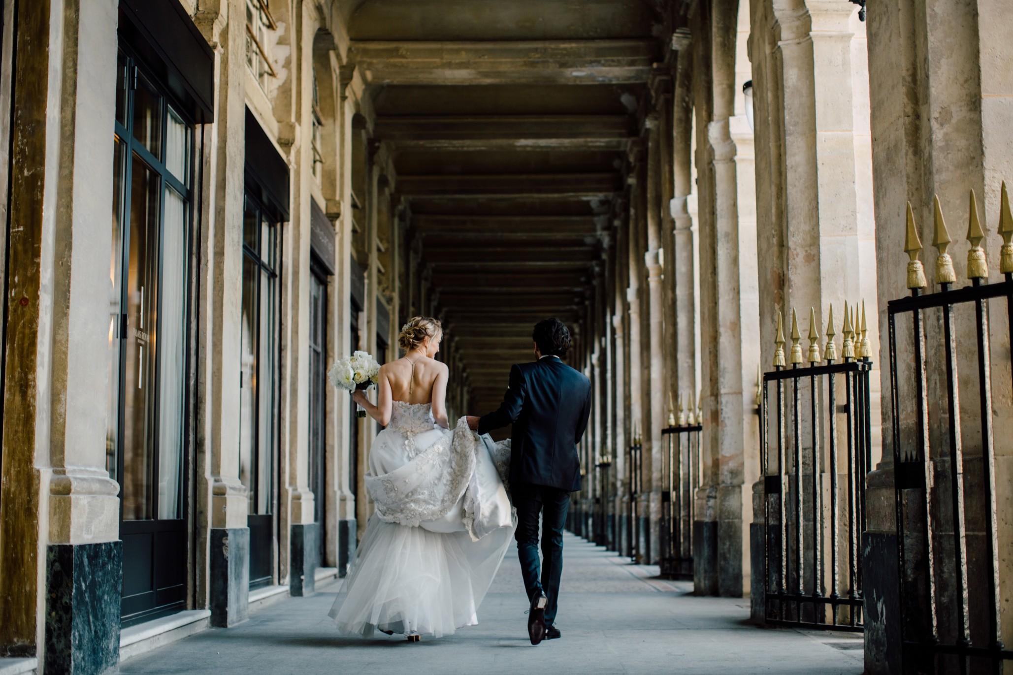 wedding-day_t20_goJY7d.jpg