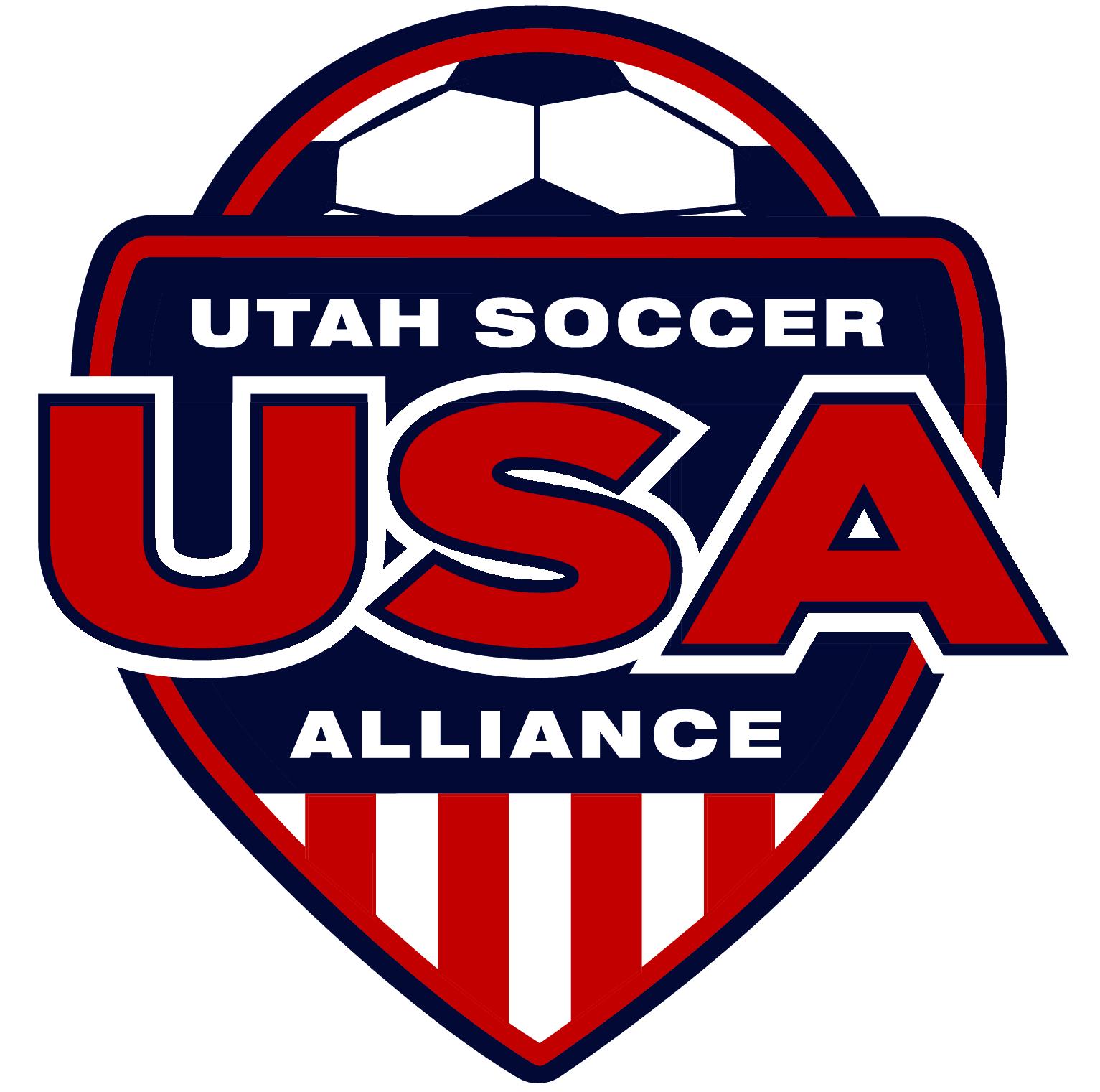 USA_SoccerLogo_dark.eps.png