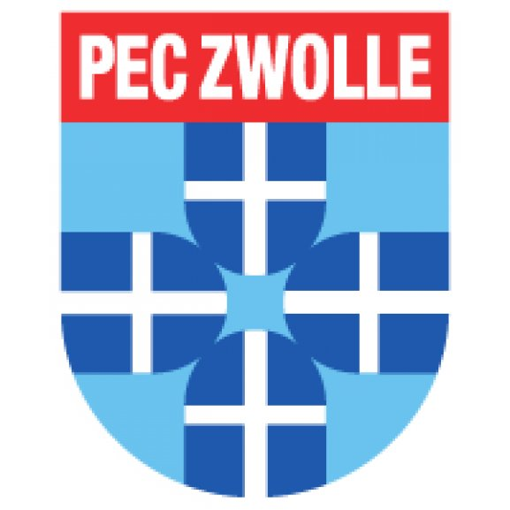 pec_zwolle.png