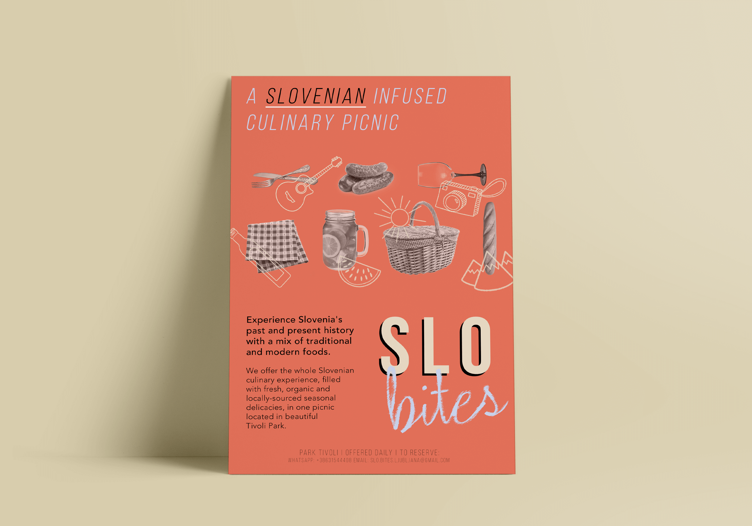 slo poster 3.png