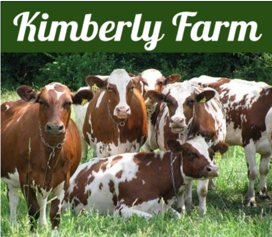 Kimberly Farm.PNG
