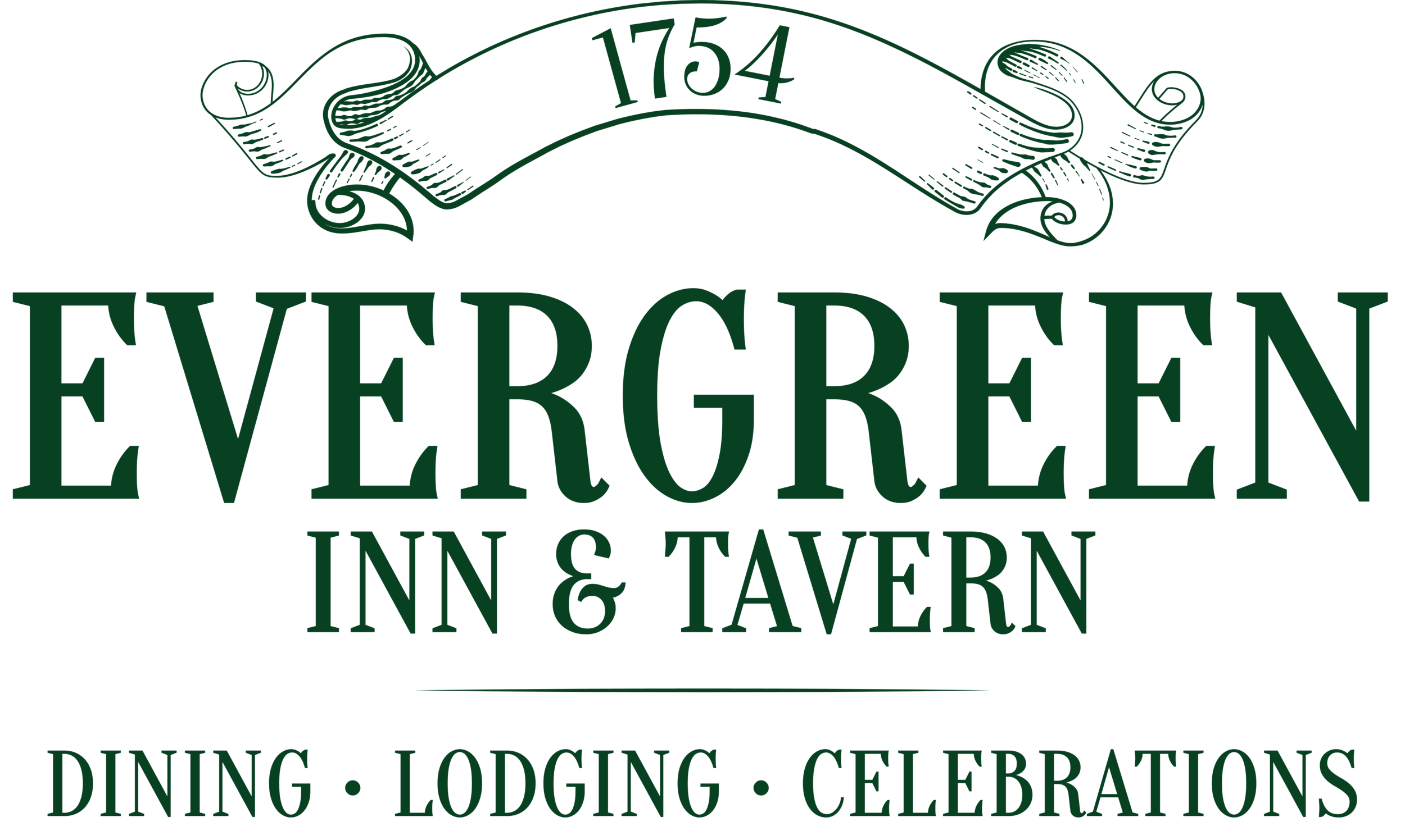 LOGO_EVERGREEN.png