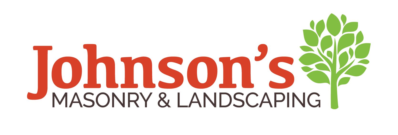 JohnsonsMasonryLandscaping_Logo COLOR.png