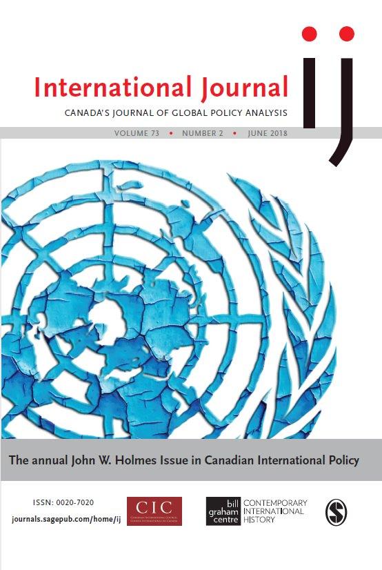 Cover International Journal.jpg