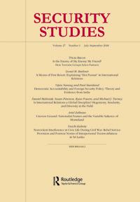 fsst20.v027.i03.cover.jpg