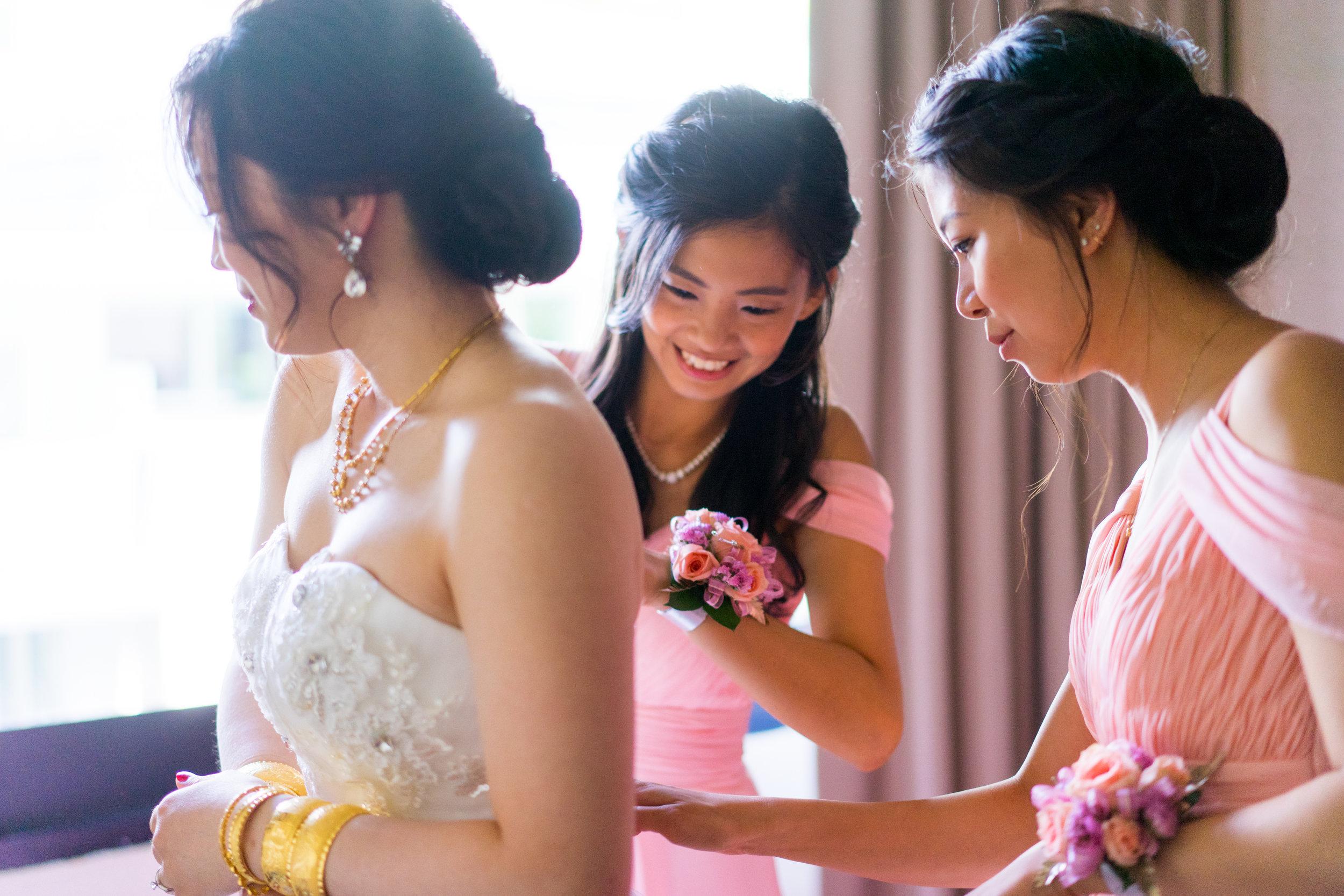 Yessica and Sam s Wedding-01 Getting Ready-0011.jpg