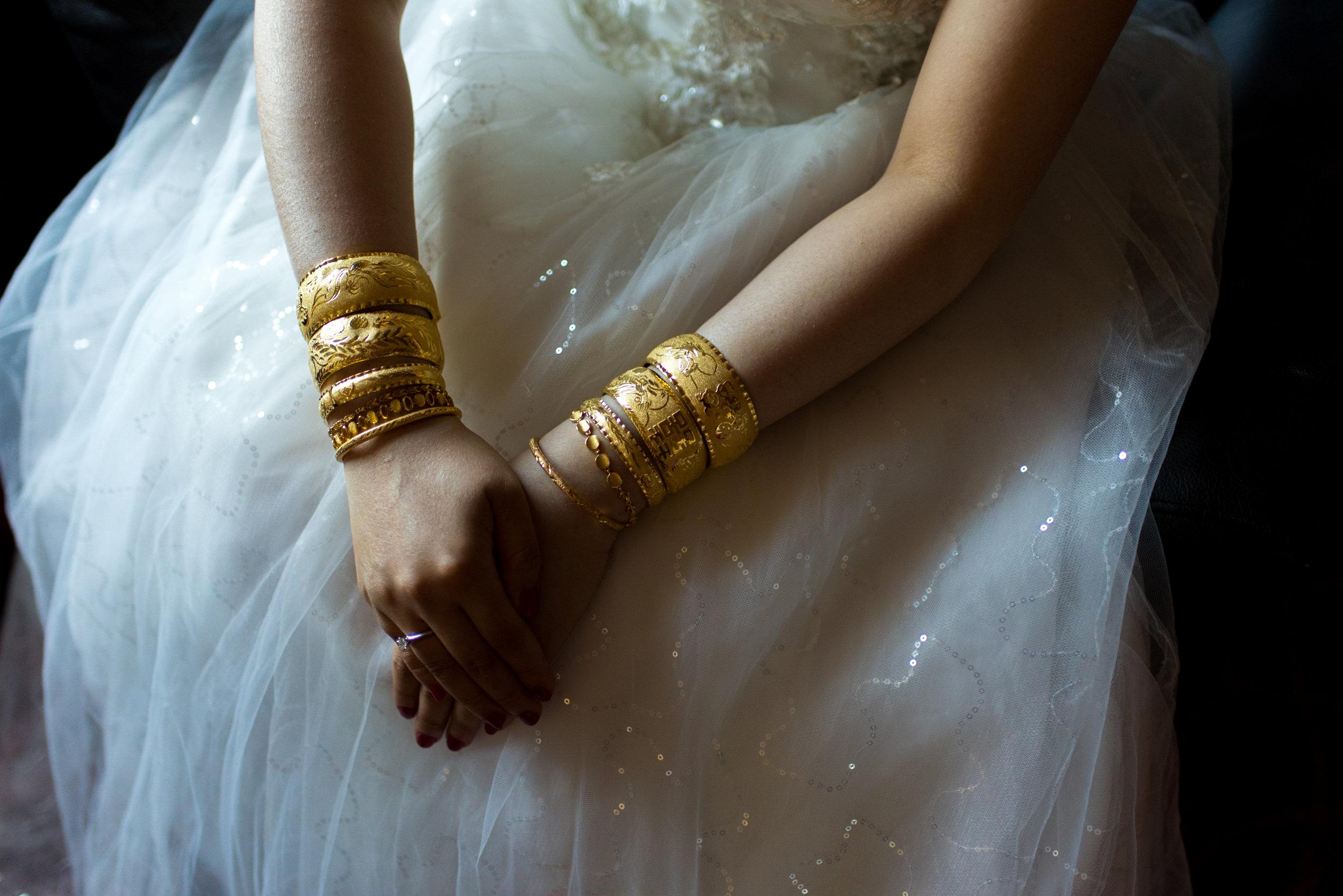 Yesica and Sam s Wedding-edits-0008.jpg
