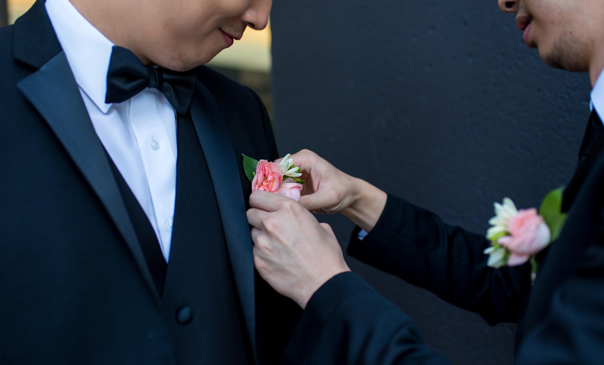 Yessica and Sam s Wedding-04 Bridal Portraits-0067.jpg
